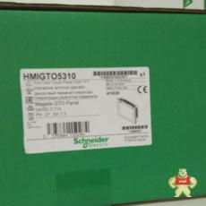 HMIGTO5310