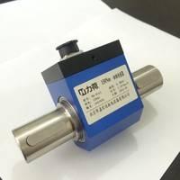 力荷 NH-9163 扭矩传感器