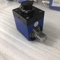 力荷 NH-9165 拧紧机专用扭矩传感器