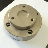 力荷 CH-406压装机专用力传感器