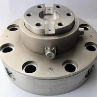 力荷 NH-2N 双量程扭矩传感器 厂家直销