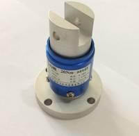 力荷 NH-100 扭矩传感器