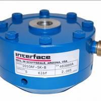 美国Interface 1000 力传感器 厂家直销