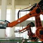 库卡 KR210 二手搬运机器人