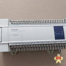 XC3-60R-E XC3-60R-C XC3-60T-E XC3-60T-C