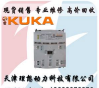 KUKA机器人伺服组件KSP 600-3x40 ECMAS3D4444BE531 00-198-268