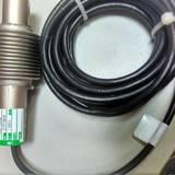 美国世铨 HBB-100KG HBB-100KG 10 20 30 50 200 250kg