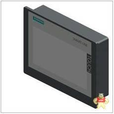 6AV6648-0CE11-3AX0
