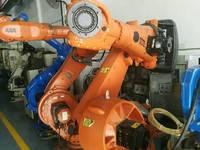 库卡 KR200 二手搬运机器人