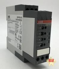 CM-PVS41.S