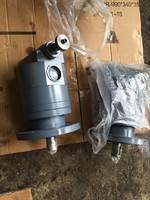柱塞泵 A7V80