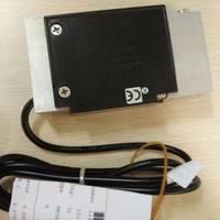 特迪亚 1010 1010-3 5 7 10 30 50KG称重传感器
