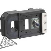 施耐德 LX1FJ380  接触器 线圈 附件