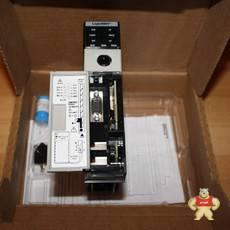 AMKASYN1043593-10
