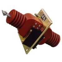步捷电器 LAJ-10 电流互感器LAJ-10