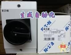 P1-25/I2-SI/HI11-SW