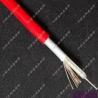 SPT森普特 2800w 单导发热电缆 电地暖一平方多少钱 电采暖厂家生产安装