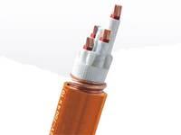 红旗 MYJV矿用电力电缆 矿用电力电缆,煤矿用电缆,矿用电源电缆