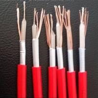 耐高温发热线,发热线隐式接头,电地暖品牌,220V-20W/M