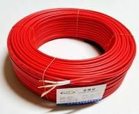 森普特 STP 电地暖采暖 耐高温发热电缆 双导地暖厂家
