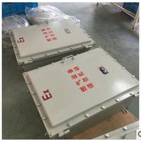FJX 防水防尘防腐接线箱