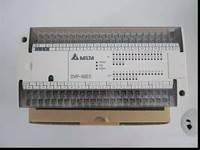 全新原装广东东莞中达电通台达PLC可编程控制器DVP60ES00T2