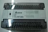 广东东莞深圳广州中山珠海佛山供应全新原装中达电通台达PLC可编程控制器DVP40ES00T2