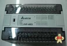 DVP40ES00T2