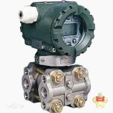 STG77L-E1G000-1-0-AHS-11S-A-20A6