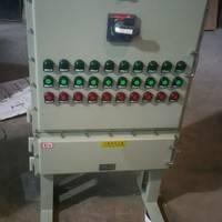 BQJ-30KW防爆自耦降压电磁启动箱/厂家直销 防爆自耦降压电磁启动箱/厂家直销