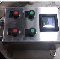 BXK-T 触摸屏防爆控制箱