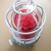 BBJ-ZR-220V 防爆声光报警器