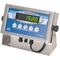 美国传力 TI-1520 TI-1520仪表