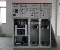 巨广电气  10KV关环网柜XGN15-12六氟化硫环网柜SF6负荷开关环网柜