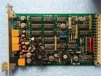 ABB H-B-Contronic-MZ03-MZ-03