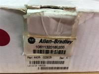 其他品牌 AB440R-G23029