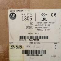 AB 1305-BA09A-HA2