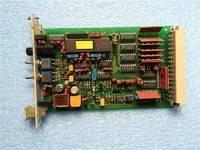 ABB H-B-Contronic-RL01-RL-01