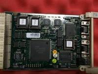 ABB CI522-3BSE012790R1