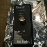 FOXBORO FCM10E-PO914YM