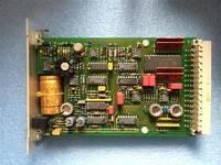 ABB H-B-Contronic-XU04-XU-04