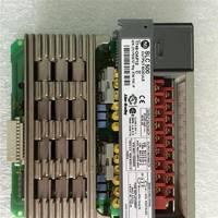 AB 1746-OAP12