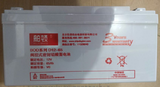 舶顿 D12-65 舶顿蓄电池12V65AH厂家直销 保证原装现货 德国舶顿蓄电池