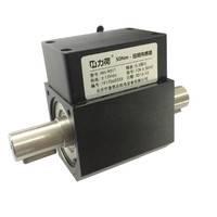 力荷 NH-901T 非接触动态扭矩传感器