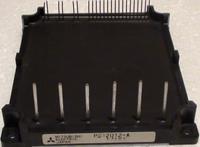 三菱智能模块 PS12018 进口三菱智能模块 现货供应