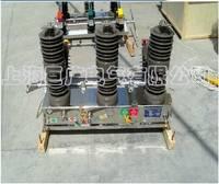 巨广电气 ZW32  ZW20  VS1 户内外高压断路器 型号规格齐全