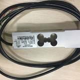 梅特勒托利多 MT1241 MT1241-30 50 100 150 200 250KG称重传感器