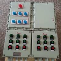 BXMD-12/63K200 防爆动力配电箱