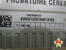 140CRA93101