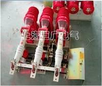 巨广电气 fn12-12rd/630 fn12负荷开关